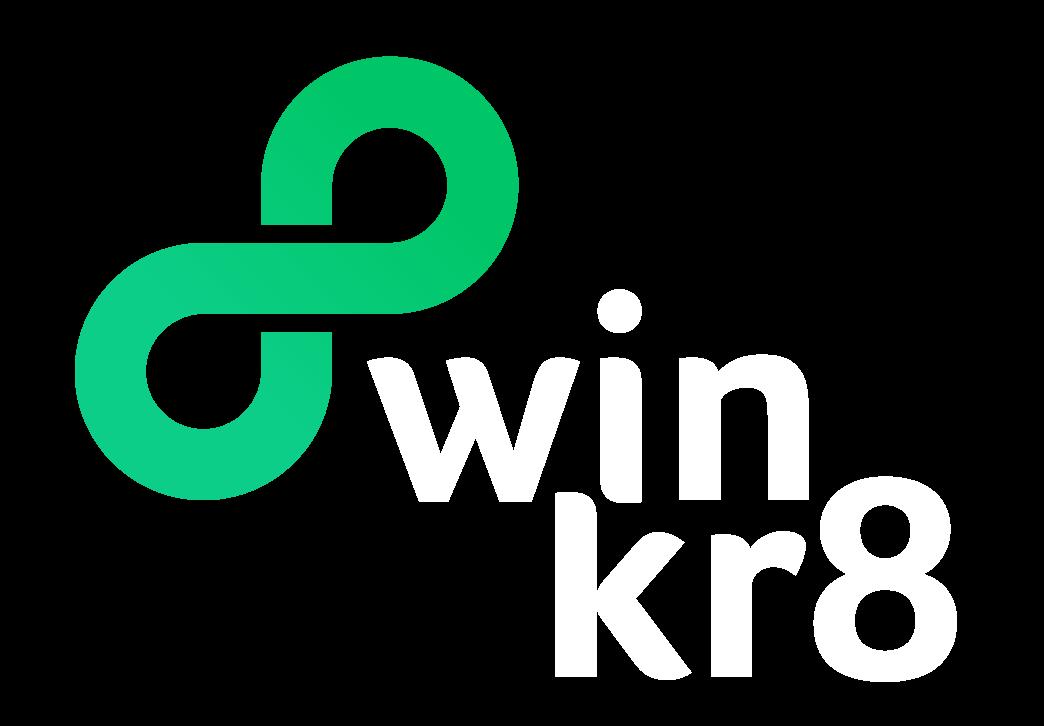 Winkr8